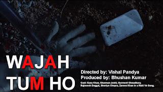 Wajah Tum Ho Movie Wallpaper (7).jpg