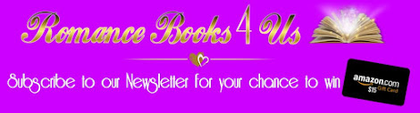 CLICK BELOW & SUBSCRIBE TO THE RB4U NEWSLETTER