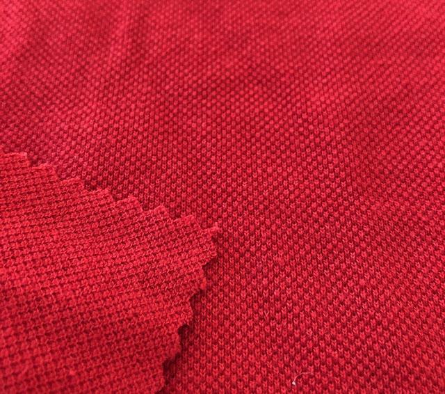 Koton (Coton) Pamuk Kumaş Özellikleri