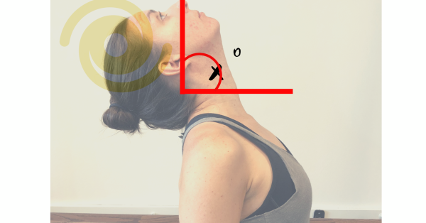 Photo of Your patients with neck pain and dizziness have a higher handicap | Modern Manual Therapy Blog