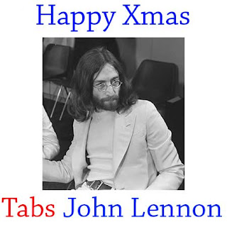 Happy Xmas Tabs John Lennon - How To Play Happy Xmas John Lennon (Acoustic & Solo) Songs On Guitar Tabs & Sheet Online.EASY Guitar Tabs Chords.Happy Xmas Tabs John Lennon - How To Play Happy Xmas John Lennon Songs On Guitar Tabs & Sheet Online; Happy Xmas Tabs John Lennon - Happy Xmas EASY Guitar Tabs Chords; Happy Xmas Tabs John Lennon - How To Play Happy Xmas On Guitar Tabs & Sheet Online; Happy Xmas Tabs John Lennon EASY Guitar Tabs Chords Happy Xmas Tabs John Lennon - How To Play Happy Xmas On Guitar Tabs & Sheet Online; Happy Xmas Tabs John Lennon& Lisa Gerrard - Happy Xmas (Now We Are Free ) Easy Chords Guitar Tabs & Sheet Online; Happy Xmas TabsHappy Xmas . How To Play Happy Xmas TabsHappy Xmas On Guitar Tabs & Sheet Online; Happy Xmas TabsHappy Xmas John LennonLady Jane Tabs Chords Guitar Tabs & Sheet OnlineHappy Xmas TabsHappy Xmas .. How To Play Happy Xmas TabsHappy Xmas On Guitar Tabs & Sheet Online; Happy Xmas TabsHappy Xmas John LennonLady Jane Tabs Chords Guitar Tabs & Sheet Online.John Lennonsongs; John Lennonmembers; John Lennonalbums; rolling stones logo; rolling stones youtube; John Lennontour; rolling stones wiki; rolling stones youtube playlist; John Lennonsongs; John Lennonalbums; John Lennonmembers; John Lennonyoutube; John Lennonsinger; John Lennontour 2019; John Lennonwiki; John Lennontour; steven tyler; John Lennondream on; John Lennonjoe perry; John Lennonalbums; John Lennonmembers; brad whitford; John Lennonsteven tyler; ray tabano; John Lennonlyrics; John Lennonbest songs; Happy Xmas TabsHappy Xmas John Lennon- How To PlayHappy Xmas John LennonOn Guitar Tabs & Sheet Online; Happy Xmas TabsHappy Xmas John Lennon-Happy Xmas Chords Guitar Tabs & Sheet Online.Happy Xmas TabsHappy Xmas John Lennon- How To PlayHappy Xmas On Guitar Tabs & Sheet Online; Happy Xmas TabsHappy Xmas John Lennon-Happy Xmas Chords Guitar Tabs & Sheet Online; Happy Xmas TabsHappy Xmas John Lennon. How To PlayHappy Xmas On Guitar Tabs & Sheet Online; Happy Xmas TabsHappy Xmas John Lennon-Happy Xmas Easy Chords Guitar Tabs & Sheet Online; Happy Xmas TabsHappy Xmas Acoustic; John Lennon- How To PlayHappy Xmas John LennonAcoustic Songs On Guitar Tabs & Sheet Online; Happy Xmas TabsHappy Xmas John Lennon-Happy Xmas Guitar Chords Free Tabs & Sheet Online; Lady Janeguitar tabs; John Lennon; Happy Xmas guitar chords; John Lennon; guitar notes; Happy Xmas John Lennonguitar pro tabs; Happy Xmas guitar tablature; Happy Xmas guitar chords songs; Happy Xmas John Lennonbasic guitar chords; tablature; easyHappy Xmas John Lennon; guitar tabs; easy guitar songs; Happy Xmas John Lennonguitar sheet music; guitar songs; bass tabs; acoustic guitar chords; guitar chart; cords of guitar; tab music; guitar chords and tabs; guitar tuner; guitar sheet; guitar tabs songs; guitar song; electric guitar chords; guitarHappy Xmas John Lennon; chord charts; tabs and chordsHappy Xmas John Lennon; a chord guitar; easy guitar chords; guitar basics; simple guitar chords; gitara chords; Happy Xmas John Lennon; electric guitar tabs; Happy Xmas John Lennon; guitar tab music; country guitar tabs; Happy Xmas John Lennon; guitar riffs; guitar tab universe; Happy Xmas John Lennon; guitar keys; Happy Xmas John Lennon; printable guitar chords; guitar table; esteban guitar; Happy Xmas John Lennon; all guitar chords; guitar notes for songs; Happy Xmas John Lennon; guitar chords online; music tablature; Happy Xmas John Lennon; acoustic guitar; all chords; guitar fingers; Happy Xmas John Lennonguitar chords tabs; Happy Xmas John Lennon; guitar tapping; Happy Xmas John Lennon; guitar chords chart; guitar tabs online; Happy Xmas John Lennonguitar chord progressions; Happy Xmas John Lennonbass guitar tabs; Happy Xmas John Lennonguitar chord diagram; guitar software; Happy Xmas John Lennonbass guitar; guitar body; guild guitars; Happy Xmas John Lennonguitar music chords; guitarHappy Xmas John Lennonchord sheet; easyHappy Xmas John Lennonguitar; guitar notes for beginners; gitar chord; major chords guitar; Happy Xmas John Lennontab sheet music guitar; guitar neck; song tabs; Happy Xmas John Lennontablature music for guitar; guitar pics; guitar chord player; guitar tab sites; guitar score; guitarHappy Xmas John Lennontab books; guitar practice; slide guitar; aria guitars; Happy Xmas John Lennontablature guitar songs; guitar tb; Happy Xmas John Lennonacoustic guitar tabs; guitar tab sheet; Happy Xmas John Lennonpower chords guitar; guitar tablature sites; guitarHappy Xmas John Lennonmusic theory; tab guitar pro; chord tab; guitar tan; Happy Xmas John Lennonprintable guitar tabs; Happy Xmas John Lennonultimate tabs; guitar notes and chords; guitar strings; easy guitar songs tabs; how to guitar chords; guitar sheet music chords; music tabs for acoustic guitar; guitar picking; ab guitar; list of guitar chords; guitar tablature sheet music; guitar picks; r guitar; tab; song chords and lyrics; main guitar chords; acousticHappy Xmas John Lennonguitar sheet music; lead guitar; freeHappy Xmas John Lennonsheet music for guitar; easy guitar sheet music; guitar chords and lyrics; acoustic guitar notes; Happy Xmas John Lennonacoustic guitar tablature; list of all guitar chords; guitar chords tablature; guitar tag; free guitar chords; guitar chords site; tablature songs; electric guitar notes; complete guitar chords; free guitar tabs; guitar chords of; cords on guitar; guitar tab websites; guitar reviews; buy guitar tabs; tab gitar; guitar center; christian guitar tabs; boss guitar; country guitar chord finder; guitar fretboard; guitar lyrics; guitar player magazine; chords and lyrics; best guitar tab site; Happy Xmas John Lennonsheet music to guitar tab; guitar techniques; bass guitar chords; all guitar chords chart; Happy Xmas John Lennonguitar song sheets; Happy Xmas John Lennonguitat tab; blues guitar licks; every guitar chord; gitara tab; guitar tab notes; allHappy Xmas John Lennonacoustic guitar chords; the guitar chords; Happy Xmas John Lennon; guitar ch tabs; e tabs guitar; Happy Xmas John Lennonguitar scales; classical guitar tabs; Happy Xmas John Lennonguitar chords website; Happy Xmas John Lennonprintable guitar songs; guitar tablature sheetsHappy Xmas John Lennon; how to playHappy Xmas John Lennonguitar; buy guitarHappy Xmas John Lennontabs online; guitar guide; Happy Xmas John Lennonguitar video; blues guitar tabs; tab universe; guitar chords and songs; find guitar; chords; Happy Xmas John Lennonguitar and chords; guitar pro; all guitar tabs; guitar chord tabs songs; tan guitar; official guitar tabs; Happy Xmas John Lennonguitar chords table; lead guitar tabs; acords for guitar; free guitar chords and lyrics; shred guitar; guitar tub; guitar music books; taps guitar tab; Happy Xmas John Lennontab sheet music; easy acoustic guitar tabs; Happy Xmas John Lennonguitar chord guitar; guitarHappy Xmas John Lennontabs for beginners; guitar leads online; guitar tab a; guitarHappy Xmas John Lennonchords for beginners; guitar licks; a guitar tab; how to tune a guitar; online guitar tuner; guitar y; esteban guitar lessons; guitar strumming; guitar playing; guitar pro 5; lyrics with chords; guitar chords no Lady Jane Lady Jane John Lennonall chords on guitar; guitar world; different guitar chords; tablisher guitar; cord and tabs; Happy Xmas John Lennontablature chords; guitare tab; Happy Xmas John Lennonguitar and tabs; free chords and lyrics; guitar history; list of all guitar chords and how to play them; all major chords guitar; all guitar keys; Happy Xmas John Lennonguitar tips; taps guitar chords; Happy Xmas John Lennonprintable guitar music; guitar partiture; guitar Intro; guitar tabber; ez guitar tabs; Happy Xmas John Lennonstandard guitar chords; guitar fingering chart; Happy Xmas John Lennonguitar chords lyrics; guitar archive; rockabilly guitar lessons; you guitar chords; accurate guitar tabs; chord guitar full; Happy Xmas John Lennonguitar chord generator; guitar forum; Happy Xmas John Lennonguitar tab lesson; free tablet; ultimate guitar chords; lead guitar chords; i guitar chords; words and guitar chords; guitar Intro tabs; guitar chords chords; taps for guitar; print guitar tabs; Happy Xmas John Lennonaccords for guitar; how to read guitar tabs; music to tab; chords; free guitar tablature; gitar tab; l chords; you and i guitar tabs; tell me guitar chords; songs to play on guitar; guitar pro chords; guitar player; Happy Xmas John Lennonacoustic guitar songs tabs; Happy Xmas John Lennontabs guitar tabs; how to playHappy Xmas John Lennonguitar chords; guitaretab; song lyrics with chords; tab to chord; e chord tab; best guitar tab website; Happy Xmas John Lennonultimate guitar; guitarHappy Xmas John Lennonchord search; guitar tab archive; Happy Xmas John Lennontabs online; guitar tabs & chords; guitar ch; guitar tar; guitar method; how to play guitar tabs; tablet for; guitar chords download; easy guitarHappy Xmas John Lennon; chord tabs; picking guitar chords; John Lennonguitar tabs; guitar songs free; guitar chords guitar chords; on and on guitar chords; ab guitar chord; ukulele chords; beatles guitar tabs; this guitar chords; all electric guitar; chords; ukulele chords tabs; guitar songs with chords and lyrics; guitar chords tutorial; rhythm guitar tabs; ultimate guitar archive; free guitar tabs for beginners; guitare chords; guitar keys and chords; guitar chord strings; free acoustic guitar tabs; guitar songs and chords free; a chord guitar tab; guitar tab chart; song to tab; gtab; acdc guitar tab; best site for guitar chords; guitar notes free; learn guitar tabs; freeHappy Xmas John Lennon; tablature; guitar t; gitara ukulele chords; what guitar chord is this; how to find guitar chords; best place for guitar tabs; e guitar tab; for you guitar tabs; different chords on the guitar; guitar pro tabs free; freeHappy Xmas John Lennon; music tabs; green day guitar tabs; Happy Xmas John Lennonacoustic guitar chords list; list of guitar chords for beginners; guitar tab search; guitar cover tabs; free guitar tablature sheet music; freeHappy Xmas John Lennonchords and lyrics for guitar songs; blink 82 guitar tabs; jack johnson guitar tabs; what chord guitar; purchase guitar tabs online; tablisher guitar songs; guitar chords lesson; free music lyrics and chords; christmas guitar tabs; pop songs guitar tabs; Happy Xmas John Lennontablature gitar; tabs free play; chords guitare; guitar tutorial; free guitar chords tabs sheet music and lyrics; guitar tabs tutorial; printable song lyrics and chords; for you guitar chords; free guitar tab music; ultimate guitar tabs and chords free download; song words and chords; guitar music and lyrics; free tab music for acoustic guitar; free printable song lyrics with guitar chords; a to z guitar tabs; chords tabs lyrics; beginner guitar songs tabs; acoustic guitar chords and lyrics; acoustic guitar songs chords and lyrics