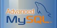 รับสอน จัดอบรม MySQL Server Advanced