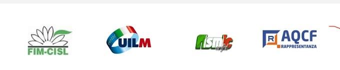 FCA Melfi a pieno regime, con straordinario