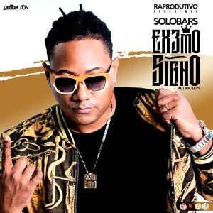 Extremo Signo - Solo Bars (Rap) baixar nova musica de, Download Mp3, Baixar Mp3, Baixar 2020,  2020, 2019, Download Grátis