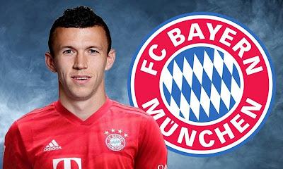 Bayern Munich hoạt động tích cực sau khi vô địch Bundesliga