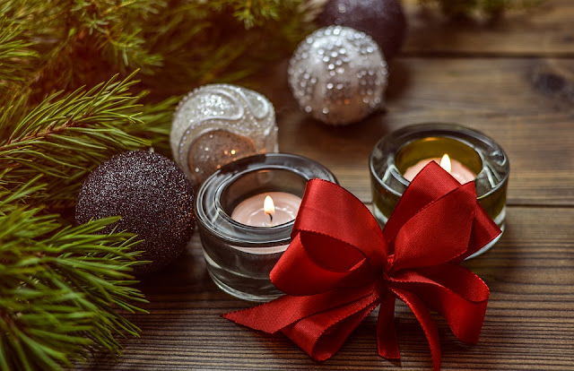 idee regalo-casa-Natale