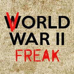 http://www.ww2freak.com/