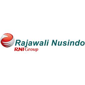 Lowongan Kerja D3 S1 Terbaru PT Rajawali Nusindo Desember 2020