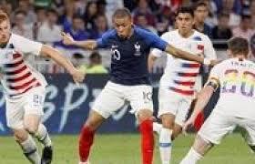 اون لاين مشاهدة مباراة فرنسا والدنمارك بث مباشر 26-6-2018 كاس العالم اليوم بدون تقطيع