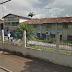 Casal é preso suspeito da morte de taxista em Santo Antonio de Jesus