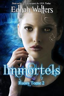 http://lesreinesdelanuit.blogspot.be/2016/05/runes-t2-immortels-de-ednah-walters.html