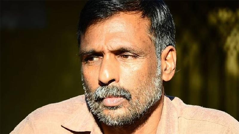 Controversial Traditional healer Mohanan Vaidyar found Dead