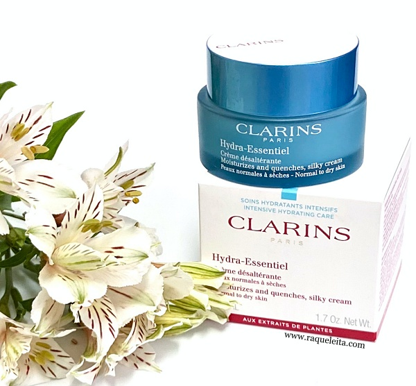 clarins-hydra-essentiel-crema-desalterante-packaging