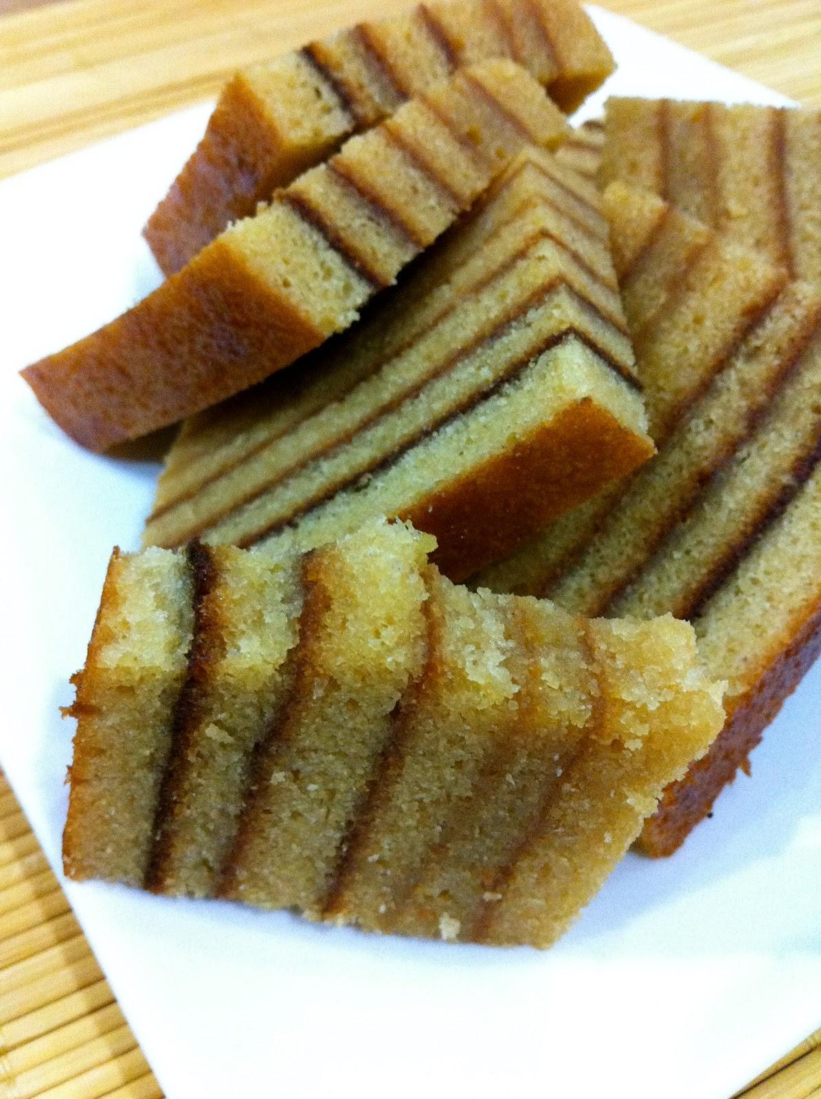 sarawak cake - photo #13