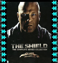 The Shield: Al margen de la ley (El escudo)