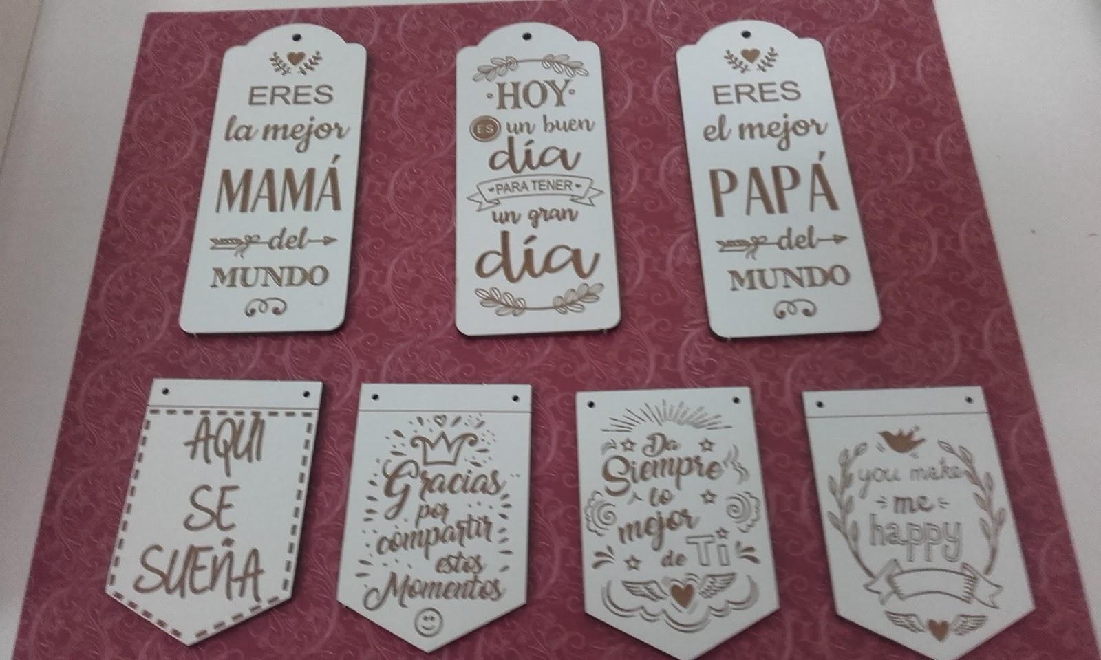 Manualidades Simbolos Productos De Dayka Trade # Muebles Dayka Trade