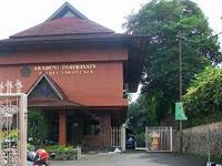 PENDAFTARAN MAHASISWA BARU (AKPAR-PATRIA INDONESIA) 2020-2021