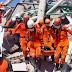 Gempa dan Tsunami di Sulteng, Jadi 832 Orang Meninggal