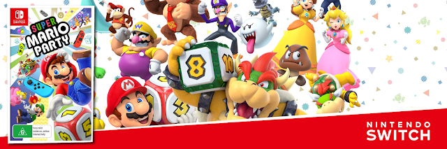 https://pl.webuy.com/product-detail?id=045496422981&categoryName=switch-gry&superCatName=gry-i-konsole&title=super-mario-party&utm_source=site&utm_medium=blog&utm_campaign=switch_gbg&utm_term=pl_t10_switch_pg&utm_content=Super%20Mario%20Party