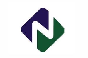 Netkom Technologies Jobs June 2021