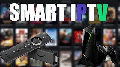 smart tv iptv liens asiatiques m3u playlist juin 23.06.2020