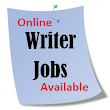 Online Writing Jobs For Students Without Investment « Free Online Jobs in Pakistan