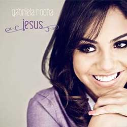 Jesus - Gabriela Rocha