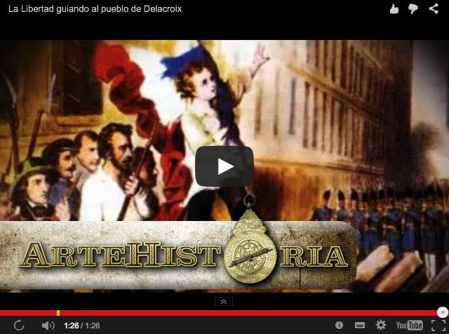 http://www.artehistoria.com/v2/videos/775.htm