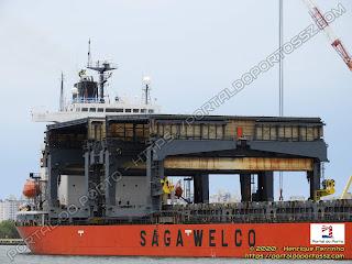 Saga Tucano