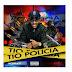 Nicotina KF - TIO POLICIA ( INSTRUMENTAL ) ( 2017)