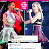 Katy Perry and Taylor Swift Making Music Together? Fans Freak Out