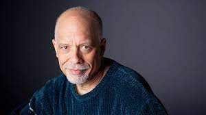 Dan Hill Net Worth, Income, Salary, Earnings, Biography, How much money make?