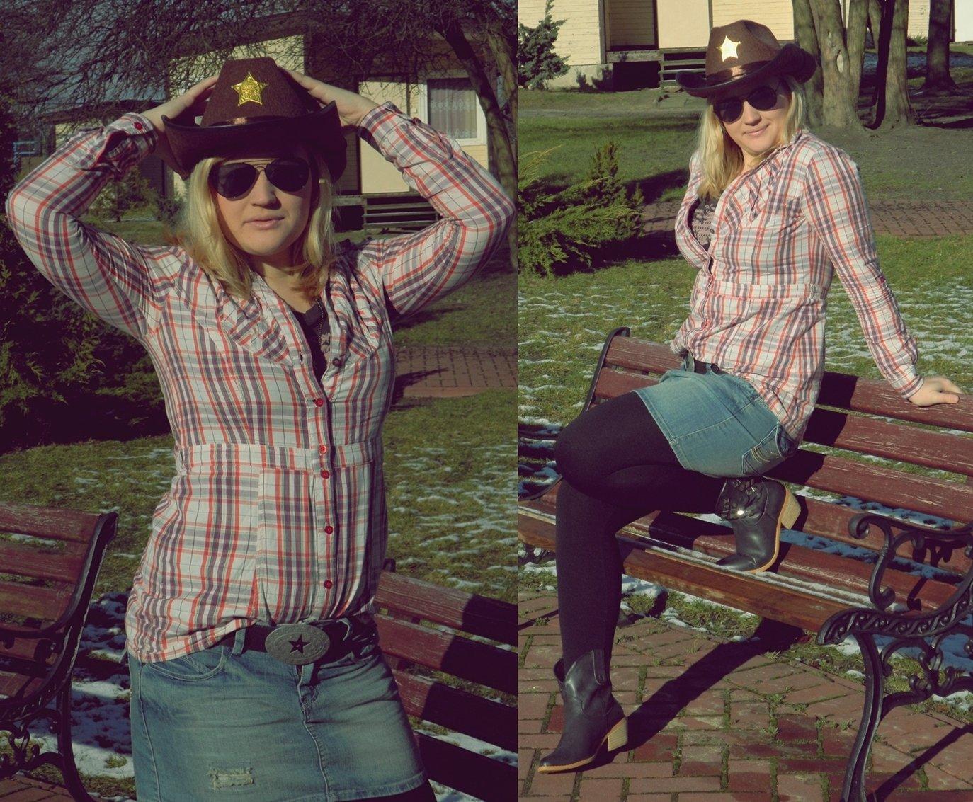 strój-szeryfa_stylizacja