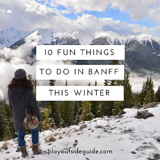 10 fun things to do in banff this winter play outside guide. Black Bedroom Furniture Sets. Home Design Ideas