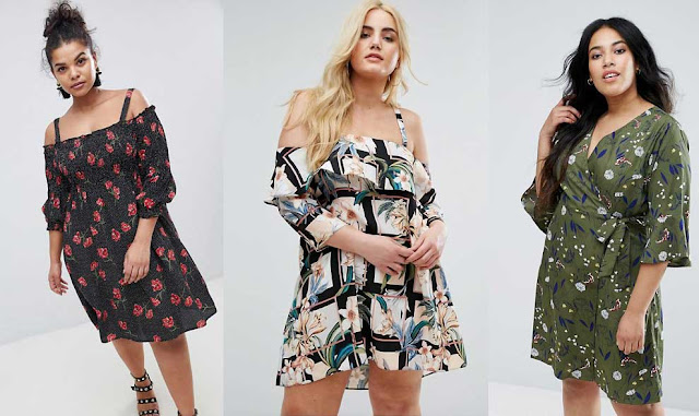 ASOS Wishlist for Summer!