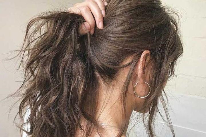 Tóc rụng quá nhiều phải làm sao? nguyên nhân gây rụng tóc và cách trị rụng tóc