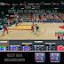 NBA 2K22 NEXT GEN BREAKBOARD & SCOREBOARD V2.0 By rtomb_03