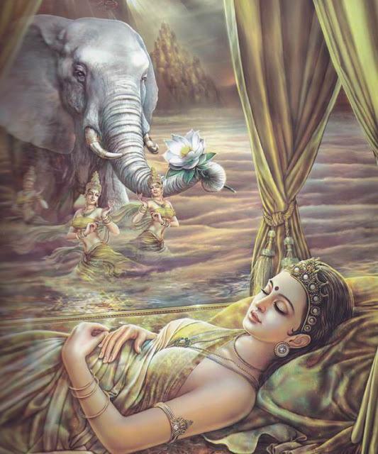 [Phụ Bản 5] Từ Bi Kinh (Metta Sutta) - ĐỨC PHẬT và PHẬT PHÁP - Đạo Phật Nguyên Thủy (Đạo Bụt Nguyên Thủy)