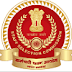 SSC Vacancies 2020 Junior Translators 283 Post