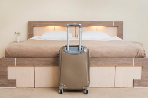 Rahasia mendapatkan harga hotel yang lebih hemat