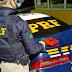 Passageira de ônibus é presa com cocaína em Santa Maria; VÍDEO