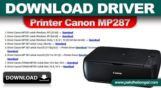canon mp287 driver software download, canon mp287 scanner driver mp navigator, free download driver canon mp287 all-in-one, canon mp287 printer, canon pixma mp287 driver direct download, canon mp287 driver mac, canon mp287 scanner not working, canon mp287 driver full, download driver canon mp287, download driver canon mp287 windows 10, download driver canon mp287 gratis, download driver canon mp287 for mac, download driver canon mp287 series printer, download driver canon mp287 win 10 64 bit, download driver canon mp287 full, download driver canon mp287 scanner, download driver canon mp287 offline installer, download driver canon mp287 32 bit