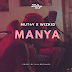 [New Song] Wizkid Ft. Mut4y – Manya