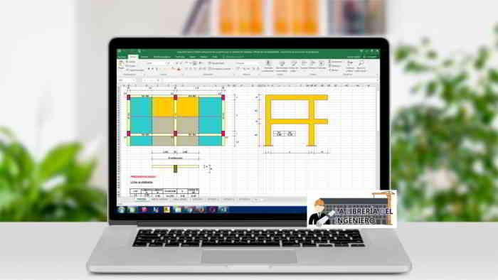 Hoja Excel Metodo de Takabeya