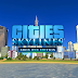Cities Skylines Is Out Now For Xbox One
