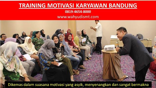 TRAINING MOTIVASI KARYAWAN BANDUNG, modul pelatihan mengenai TRAINING MOTIVASI KARYAWAN BANDUNG, tujuan TRAINING MOTIVASI KARYAWAN BANDUNG, judul TRAINING MOTIVASI KARYAWAN BANDUNG, judul training untuk karyawan BANDUNG, training motivasi mahasiswa BANDUNG, silabus training, modul pelatihan motivasi kerja pdf BANDUNG, motivasi kinerja karyawan BANDUNG, judul motivasi terbaik BANDUNG, contoh tema seminar motivasi BANDUNG, tema training motivasi pelajar BANDUNG, tema training motivasi mahasiswa BANDUNG, materi training motivasi untuk siswa ppt BANDUNG, contoh judul pelatihan, tema seminar motivasi untuk mahasiswa BANDUNG, materi motivasi sukses BANDUNG, silabus training BANDUNG, motivasi kinerja karyawan BANDUNG, bahan motivasi karyawan BANDUNG, motivasi kinerja karyawan BANDUNG, motivasi kerja karyawan BANDUNG, cara memberi motivasi karyawan dalam bisnis internasional BANDUNG, cara dan upaya meningkatkan motivasi kerja karyawan BANDUNG, judul BANDUNG, training motivasi BANDUNG, kelas motivasi BANDUNG