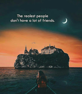 life-motivational-quotes-images-for-whatsapp-dp
