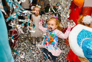 How to Plan a Best Children's Birthday Party on a Budget
