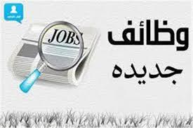 مديرية القوي العاملة بالإسكندريه تعلن عن حاجتها للوظائف التالية