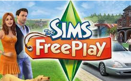 Sims-FreePlay-Mod-APK-Download